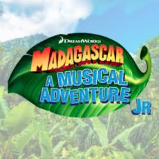 Things to do in Charleston, SC: Madagascar, JR!