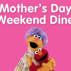 Things to do in Westfield-Clark, NJ: Mother's Day Weekend Dine