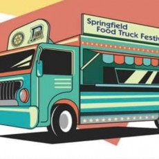Things to do in Westfield-Clark, NJ: Springfield Food Truck Festival