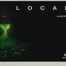 Things to do in Arlington Heights-Palatine IL: Live From the Lot: Local H
