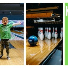 Deptford-Monroe Township, NJ Events: Kids Bowl FREE
