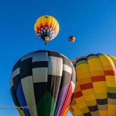 Things to do in Peoria, AZ: 10th Annual Arizona Balloon Classic