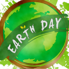 Things to do in Casa Adobes-Oro Valley, AZ: Kids Night Out: Earth Day