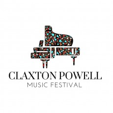 Things to do in Durham-Chapel Hill, NC: Claxton Powell Music Festival