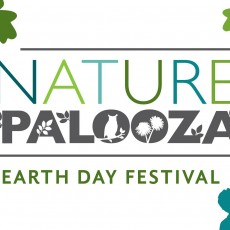 Things to do in Main Line, Pa for Kids: Naturepalooza: A Family Friendly Earth Day Celebration, The Schuylkill Center for Environmental Education