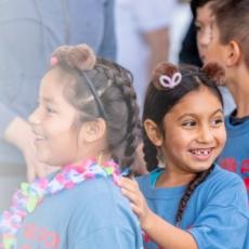 2021 Los Angeles Ronald McDonald House Walk for Kids
