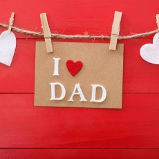 Warwick, RI Events: Father's Day Pizza Party Class (Ages 2-8 w/ Caregiver)