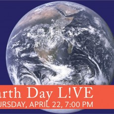 Things to do in Main Line, Pa: Earth Day Live!
