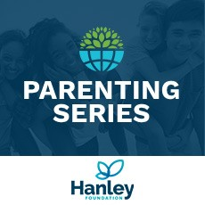 "Things to do in Palm Beach Gardens, FL for Kids: Virtual Parenting Series ""Some Days We Thrive; Others We Survive"", Hanley Foundation"