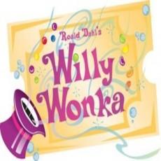 Wesley Chapel-Lutz, FL Events: Roald Dahl's Willy Wonka