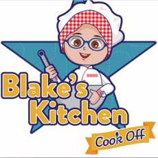 Things to do in Warwick, RI for Kids: Blake's Kitchen Cook Off, Children's Wishes