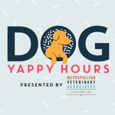 Things to do in Main Line, Pa for Kids: Yappy Hours, Elmwood Park Zoo