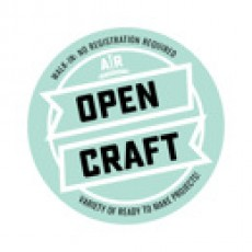 Things to do in Main Line, Pa for Kids: Open Craft Session, AR Workshop Malvern