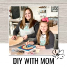 Things to do in Main Line, Pa for Kids: Mother's Day - Craft FREE with Mom!, AR Workshop Malvern
