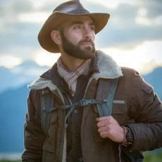Things to do in Hulafrog at Home: Cute, Cuddly, & Curious Creatures with Coyote Peterson