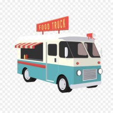 Things to do in Westfield-Clark, NJ for Kids: Food Truck & Inflatable Village, Township of Union