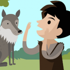 Durham-Chapel Hill, NC Events for Kids: NC Symphony's Young People's Concert Series: Peter and the Wolf
