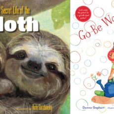 Things to do in Main Line, Pa: Independent Bookstore Day - Kid Lit with Kate Garchinsky and Donna Gephart