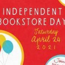 Things to do in Main Line, Pa for Kids: Independent Bookstore Day, Main Point Books