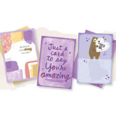 Spread Kindness with this Free Card Pack