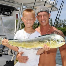 Things to do in Palm Beach Gardens, FL for Kids: AUSTINBLU FAMILY FISHING TOURNAMENT 2021, River Center