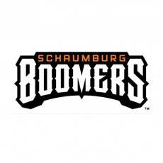 Things to do in Arlington Heights-Palatine IL: Boomers Baseball Bark in the Park!