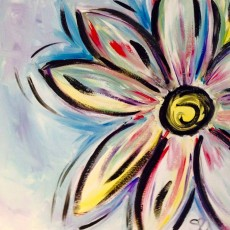 Things to do in Deptford-Monroe Township, NJ: Steaming Outdoor Farm & Art : Paint, Plant a Sunflower