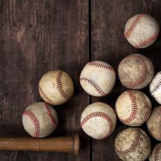 Vintage Base Ball - Monmouth Furnace Base Ball Club