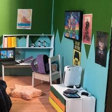 Casa Adobes-Oro Valley, AZ Events: Kids Create At Home- Wal Decor