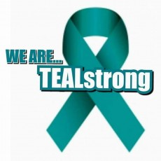 Funding Ovarian Cancer Research