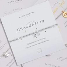 Katie Loxton Little Reason to Celebrate Bracelet