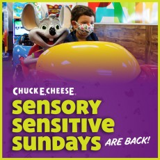 Things to do in National: Enjoy a Sensitive Friendly Sunday