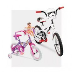 Additional 10% off Bikes for the Kiddos