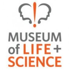 Durham-Chapel Hill, NC Events: Scavenger Quest at the Museum of Life & Science