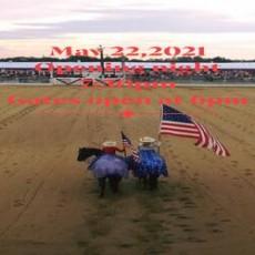 Deptford-Monroe Township, NJ Events: Opening Night 2021