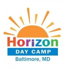 Camp for children w/ cancer & their siblings