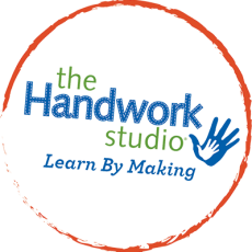 Things to do in Main Line, Pa for Kids: Summer Camp Q&A, The Handwork Studio