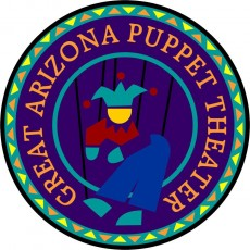 Things to do in Scottsdale, AZ for Kids: The Princess, the Unicorn, and the Smelly-Foot Troll, Great Arizona Puppet Theater