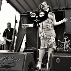 Wilson Farm Park Summer Concert