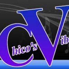 Chico's Vibe