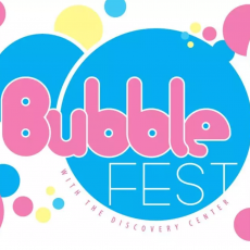 Things to do in Springfield, MO: Bubblefest
