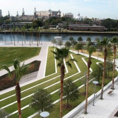 Things to do in Wesley Chapel-Lutz, FL: Free Downtown Concert at Rock The Park
