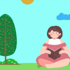 Things to do in Shrewsbury-Marlborough, MA for Kids: Summer Storytime Outdoors!, Sutton Public Library