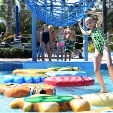 Things to do in Martin County-Port St Lucie, FL for Kids: Sailfish Splash - Open for Summer 2021, Sailfish Splash Waterpark