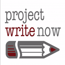 project write now summer classes