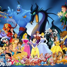 Things to do in Main Line, Pa for Kids: Disney Sing Along Brunch, The Victoria Freehouse