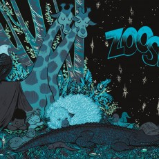 Things to do in Main Line, Pa for Kids: ZooSnooze, Elmwood Park Zoo