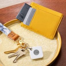 Tile Bluetooth Item Locator & Finder
