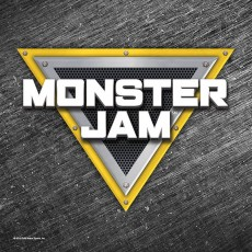 Things to do in Palm Beach Gardens, FL for Kids: Monster Jam® & Pit Party, BB&T Center