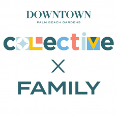 Things to do in Palm Beach Gardens, FL: Downtown Collective x Family | Kids on the Boulevard